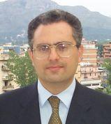 Il prof. Stefano Chiaverini