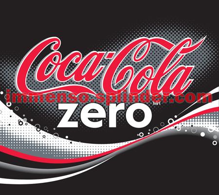 coca cola zero infarto ictus