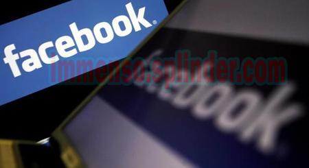 novità pagine facebook