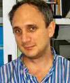 prof. Giuseppe Fusco - ingegneria Cassino
