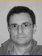 il prof. Mario Lucido