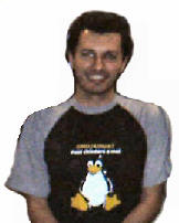 il prof. Mario Molinara