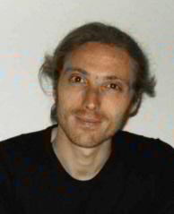 il prof. Antonio Pauciullo