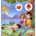 amore uomini e donne
