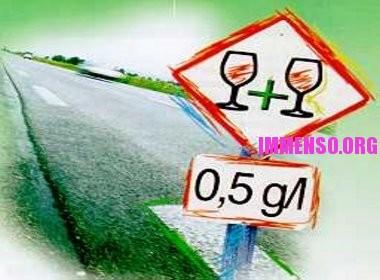 art.186 codice della strada