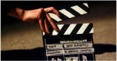 film completi streaming gratis