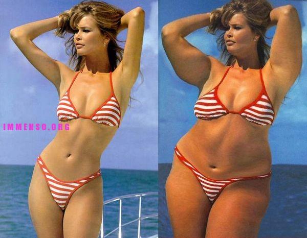 personaggi famosi grassi photoshop 15