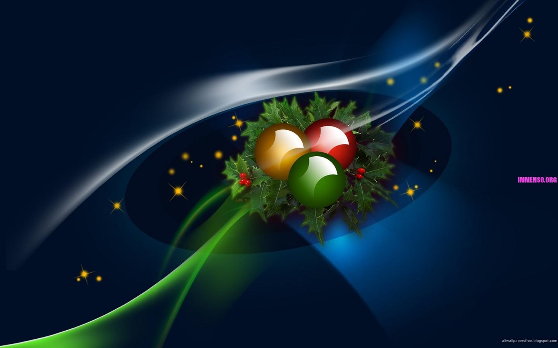 Speciale natale 24 link natalizi interessanti sfondi for Screensaver inter gratis