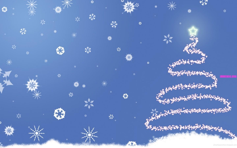 Immagini Natale Desktop.Foto Sfondi Desktop Natale Gratis 04 Sfondi Gratis Di Natale