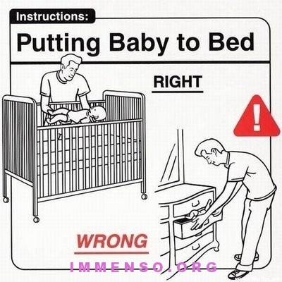 giochi di scopare cose strane a letto