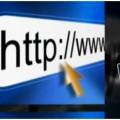 link utili per grafici