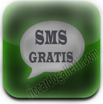 gratis sms kontaktannonser Sandnes