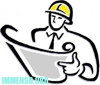 lavoro ingegneri
