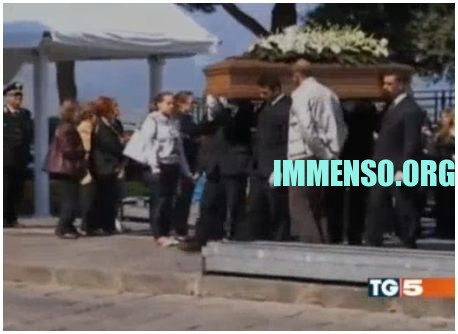 filippo pittiglio funerali