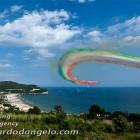 frecce tricolori gaeta 04
