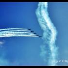 gaeta air show  01