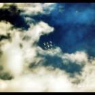 gaeta air show  04
