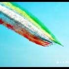 gaeta air show  10