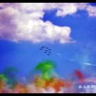 gaeta air show  11