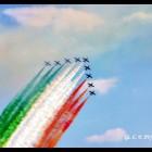 gaeta air show  13