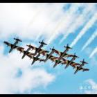 gaeta air show  15