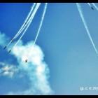 gaeta air show  20