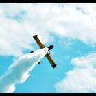 gaeta air show  25