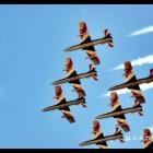gaeta air show  26