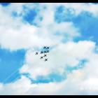 gaeta air show  27