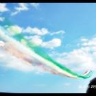 gaeta air show  28