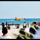 gaeta air show  31