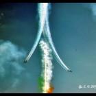 gaeta air show  35