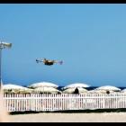 gaeta air show  36