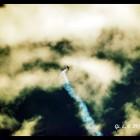 gaeta air show  37