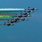 gaeta air show  48