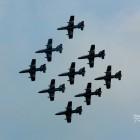 gaeta air show  49