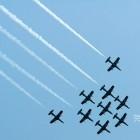 gaeta air show  52
