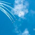 gaeta air show  60