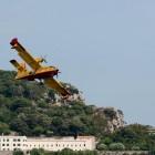 gaeta air show  64