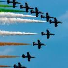 gaeta air show  73