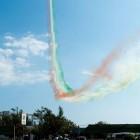 gaeta air show  76