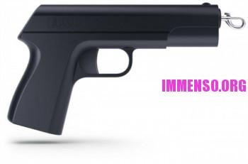 guinzaglio pistola 01