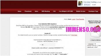 jsmsfree.com