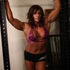 ragazze muscolose 01