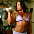 ragazze muscolose 02