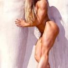 ragazze muscolose 04