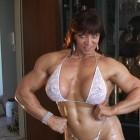 ragazze muscolose 05