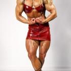 ragazze muscolose 06