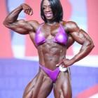 ragazze muscolose 07