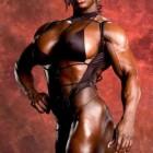 ragazze muscolose 08
